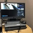 北九州市の新築マンションに防犯カメラを設置しましたの画像7