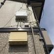 アパート Wi-Fi 工事の画像6