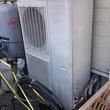 各種エアコン工事の画像2