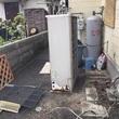 各種エアコン工事の画像4