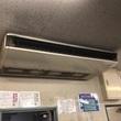 各種エアコン工事の画像7