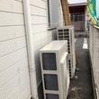 各種エアコン工事の画像8