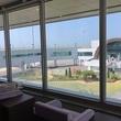 空港ラウンジにAP設置の画像10