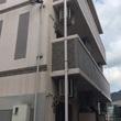 マンションにLAN工事の画像2