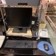 百貨店にて360度回転式クラウドカメラ設置の画像3