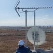 海上保安庁においてテレビ共同受信・他弱電工事を実施しました。の画像11