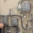 病院のテレビ共同受信設備の画像3