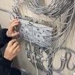 病院のテレビ共同受信設備の画像4