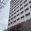マンションインターホン リニューアル工事の画像7
