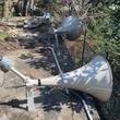 自治会放送設備の改修工事の画像6