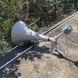 自治会放送設備の改修工事の画像8